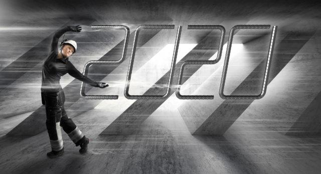 2020-utan-text